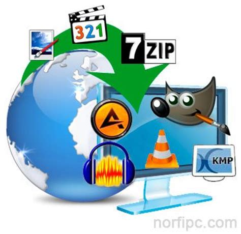 imagenes libres para descargar donde encontrar programas para descargar gratis y legal en