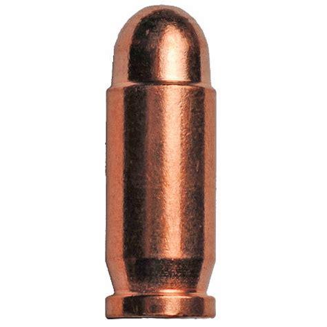 buy  oz copper bullet  caliber acp  silvercom