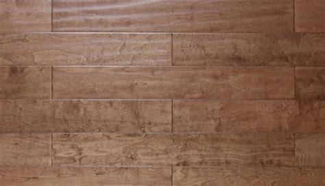 china maple hand distressed flooring china maple hand distressed flooring hand distressed