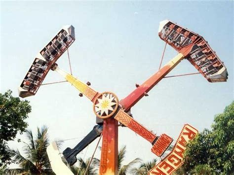 theme park offers in chennai chennai mgm dizzee world india s best themeparks and