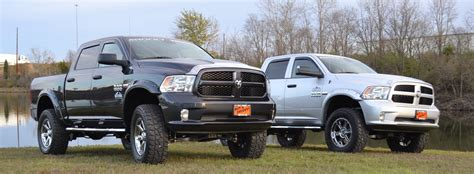 trucks for sale lifted trucks for sale indiana sherry 4x4