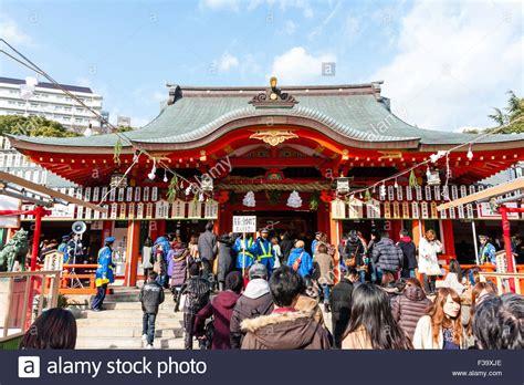 does japan follow the new year image gallery shogatsu