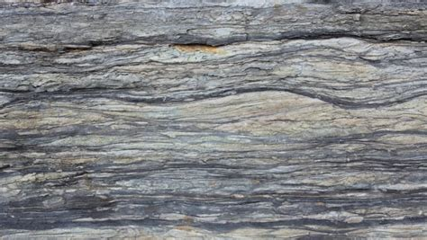 flaser bedding geology flaser bedding sedimentary structures large