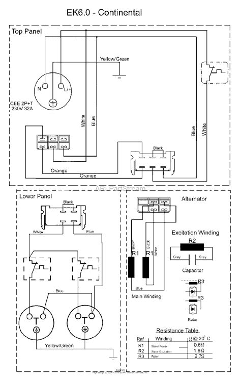 42a707 wiring diagram wiring free printable