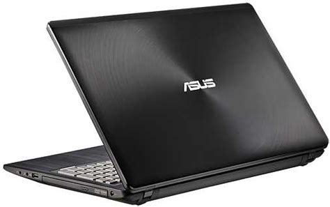 Asus Laptop I7 8gb Ram Touch Screen best buy 949 99 asus q500a bhi7t05 15 6 touch screen laptop w i7 3632qm 8gb ddr3 750gb hdd