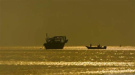 boat trip bahrain traditional fishing boat of bahrain picture of bahrain