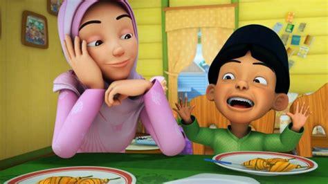 emoji film indonesia gambar rating 6 emoji movie oleh gilang image suphucks