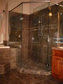 custom bathroom ideas tile shower pictures custom tile shower kitchen bath