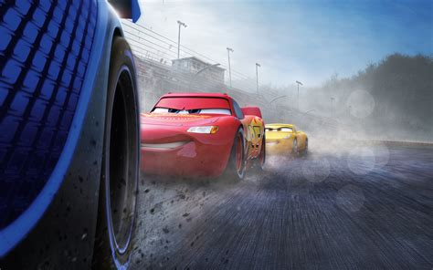 3 Car Wallpaper by Cars 3 4k 5k Wallpapers Hd Wallpapers Id 20412