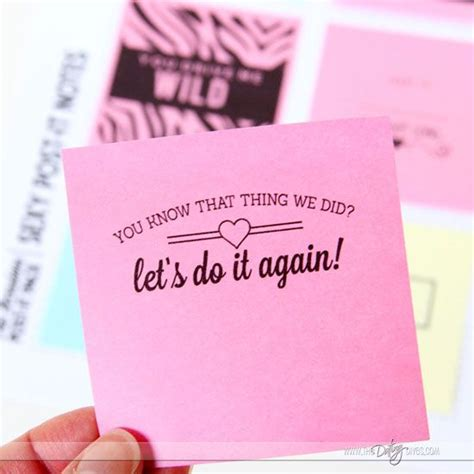 notes him printable sticky notes notes and divas