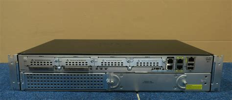 Router Cisco 2911 K9 cisco cisco2911 sec k9 2911 sec k9 rackmount security bundle router isr g2