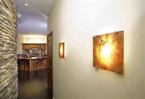 hallway wall lighting fixtures light fixtures design ideas