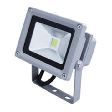 10w Led Flood Lights Outdoor What Exactly Are The 10w Led Flood Lights Outdoor For In My House Warisan Lighting