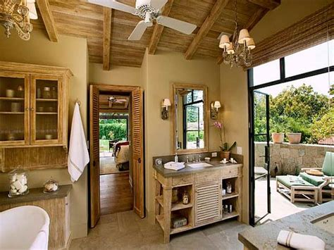 rustic bathroom colors bathroom contemporary rustic bathroom ideas with earth