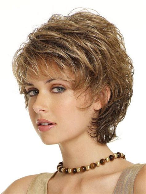 hairstyle after 50 17 best ideas about short hairstyles over 50 on pinterest