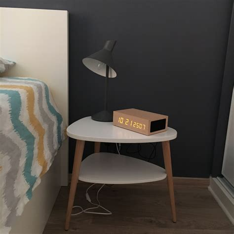 Table De Nuit La Redoute by Top With Table De Nuit La Redoute