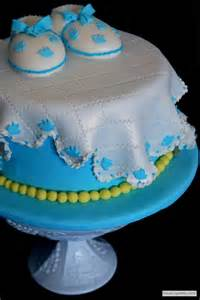 bakery for baby shower cakes baby shower cakes baby shower cakes kroger bakery