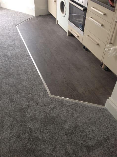 carpet and laminate carpet vidalondon