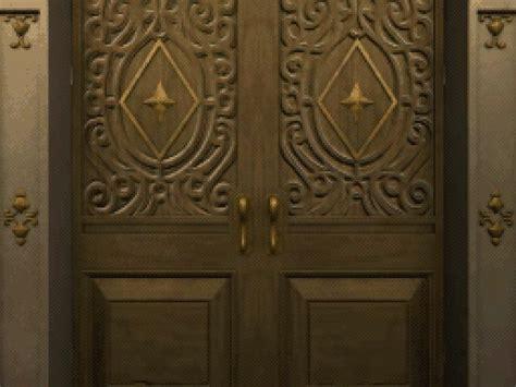 open cargo doors gifs find 999 nine hours nine persons nine doors part 8 hall 2
