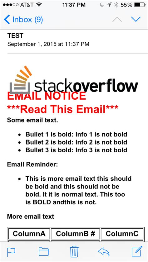 html format body text excel vba email html body excel vba insert image into