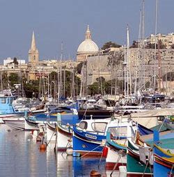 houses to buy in malta where to buy property in malta global property guide