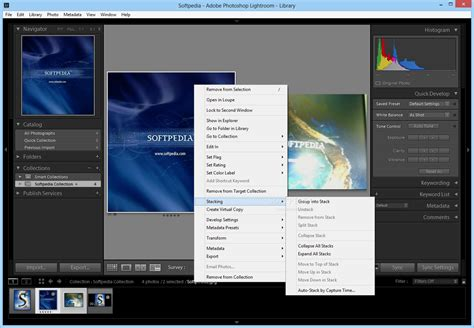 lightroom ultima version full adobe photoshop lightroom 4 mac os x keygen tiistorex