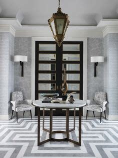 100 doors 17th floor 1000 ideas about marble mosaic on tiling