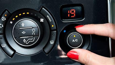 mobile car air conditioning service car air conditioning mobile repairs regas services auckland