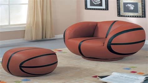 basketball bedroom sets modern teen bedroom basketball bedroom furniture