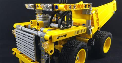 best technic lego best lego technic sets 2017 inspire your engineering