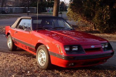 the second generation ford mustang (1974 1978)