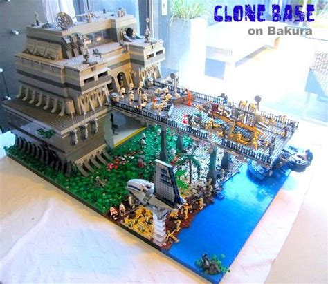 refinery town big big money and the remaking of an american city books 72 best lego wars images on cars drawing