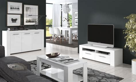 white livingroom furniture furniture category modern living room furniture to try