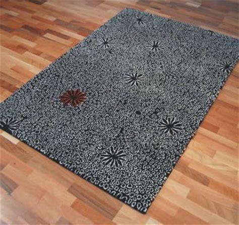Modern Rugs Www Modern Rugs Co Uk