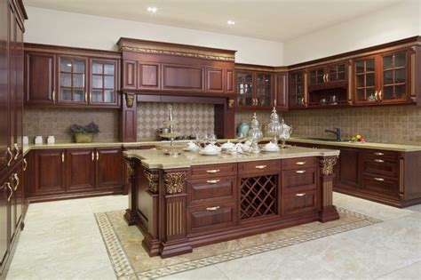Transforming Kitchen Cabinets Kitchen Cabinet Refacing Refinishing Fayetteville Kitchen Remodel Atlanta Peachtree City