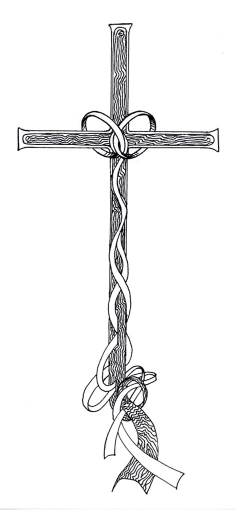 Wedding Cross Clip by Free Wedding Cross Cliparts Free Clip Free
