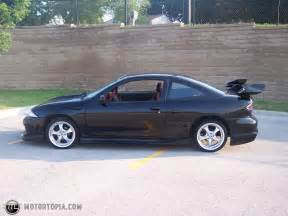 1998 chevy cavalier problems submited images