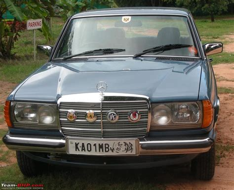 used mercedes india used mercedes 300d for sale in india
