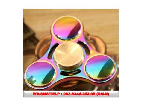 Distributor Spinner Fidget Gerigi 083 8344 253 95 distributor spinner fidget distributor fidget spin