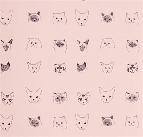 wallpaper dog design cat dog wallpaper design sponge