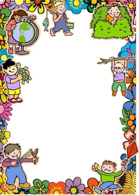 imagenes de portafolios para ninos caratula para portafolio docente buscar con google