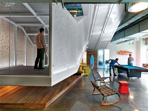 tech office design 2014 boy winner large tech office