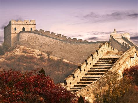 wallpaper for walls china 10 18 15 great wall of china landscape image galleries