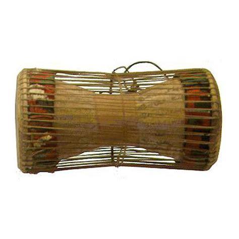 ies leiras pulpeiro lugo dpto musica instrumentos