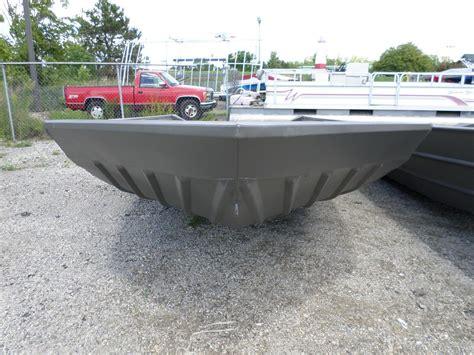 alweld vv boat 2017 new alweld 2070 vv jon boat for sale 7 695