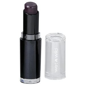 Sale Update Stock And Megalast Lipstick n megalast lip color v it up 919b drugstore