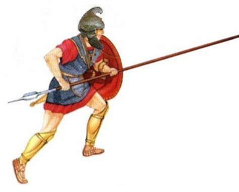alessandro magno re dei macedoni adotta costumi persiani filippo il macedone