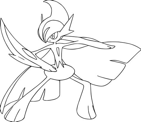 pokemon coloring pages x and y mega evolution pokemon xy mega evolutions coloring pages printable