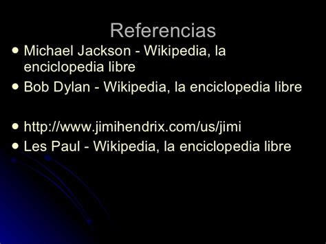 submarino wikipedia la enciclopedia libre bob dylan wikipedia la enciclopedia libre autos post