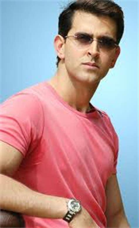 priyanka chopra haircut name in krrish hrithik roshan profile biography and filmography updates